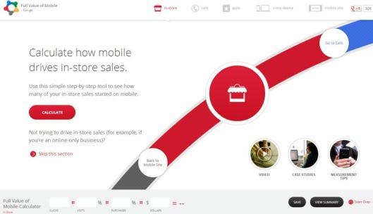 google-full-value-of-mobile