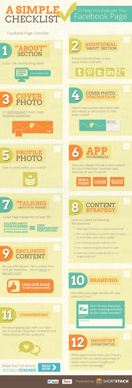 checklist-infographic-copy-2