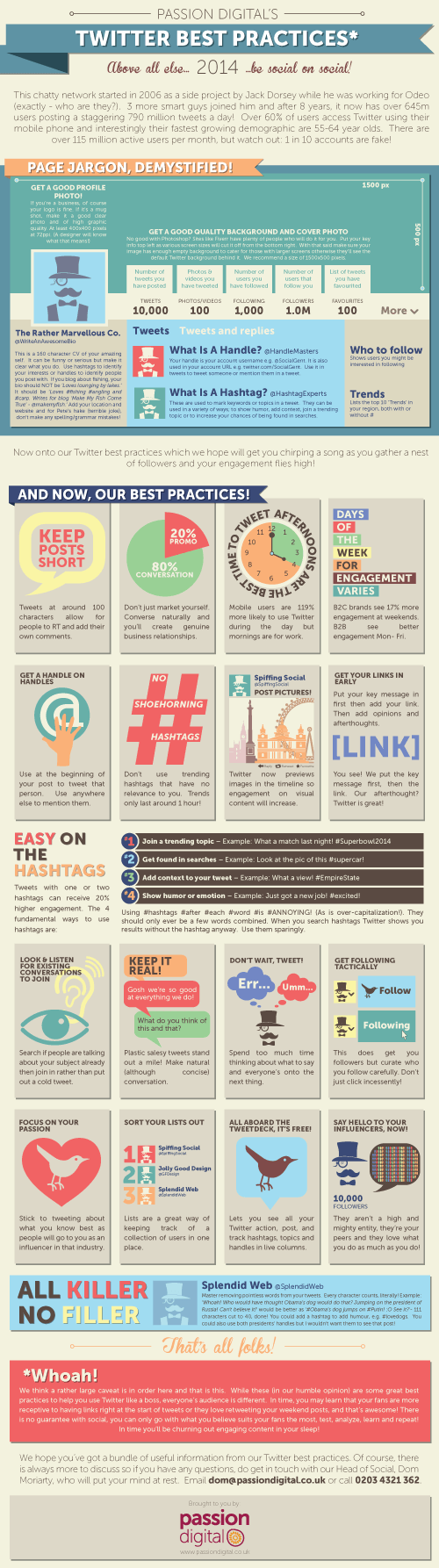 Passion-Digitals-Twitter-Best-Practices-2014-Infographic-500px-Compressed