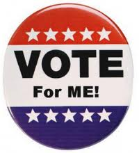 vote-for-me-button