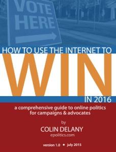 winningin2016-cover